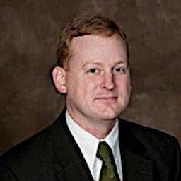 John Gifford : Associate
