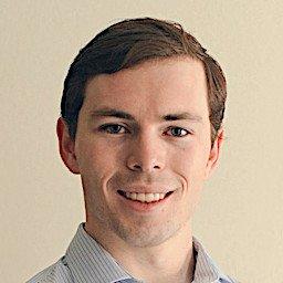 Sean Dwyer : Consultant