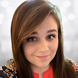 Caitlyn Prine : Accounting Associate