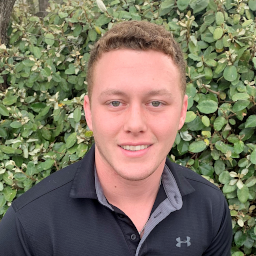 John Michael Christler : Accounting Associate